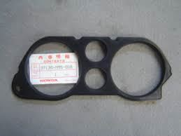 Carcasa Relojes Honda St 1100 Honda