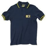 Polo Dainese VR46